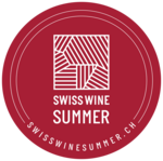 Swiss Wine Summer Promotion